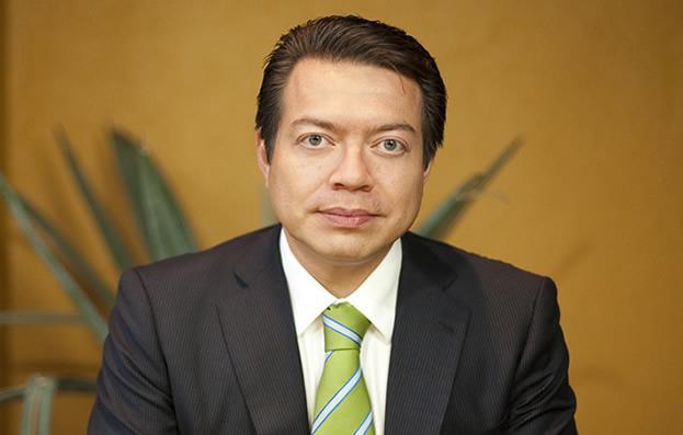 Delgado reconoce dificultad de elecciones por 'mañas' de oposición