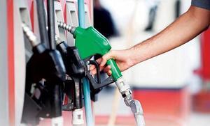 AMLO: Promete que no habrá aumento en combustibles