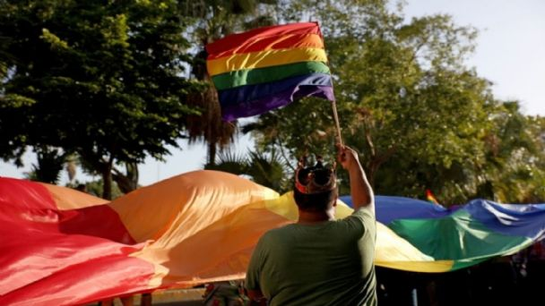 Decidirán si Yucatán está en desacato por matrimonios igualitarios