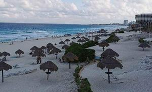 Postergan por cuarta ocasión cumbre mundial en Cancún