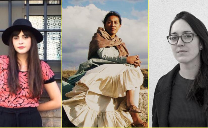Guatemala promueve la tercera edición de la Muestra de Cine Hecho por Mujeres
