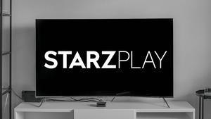 Starzplay: Se extiende en México con Dish