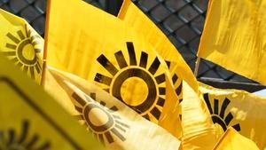PRD: Va con candidato priista por la alcaldía de Centro en Tabasco