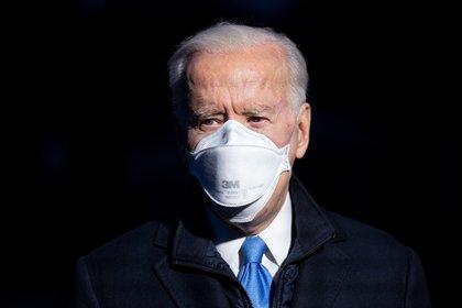 Piden a Biden que retire demanda que bloquea 2,300 millones para Puerto Rico