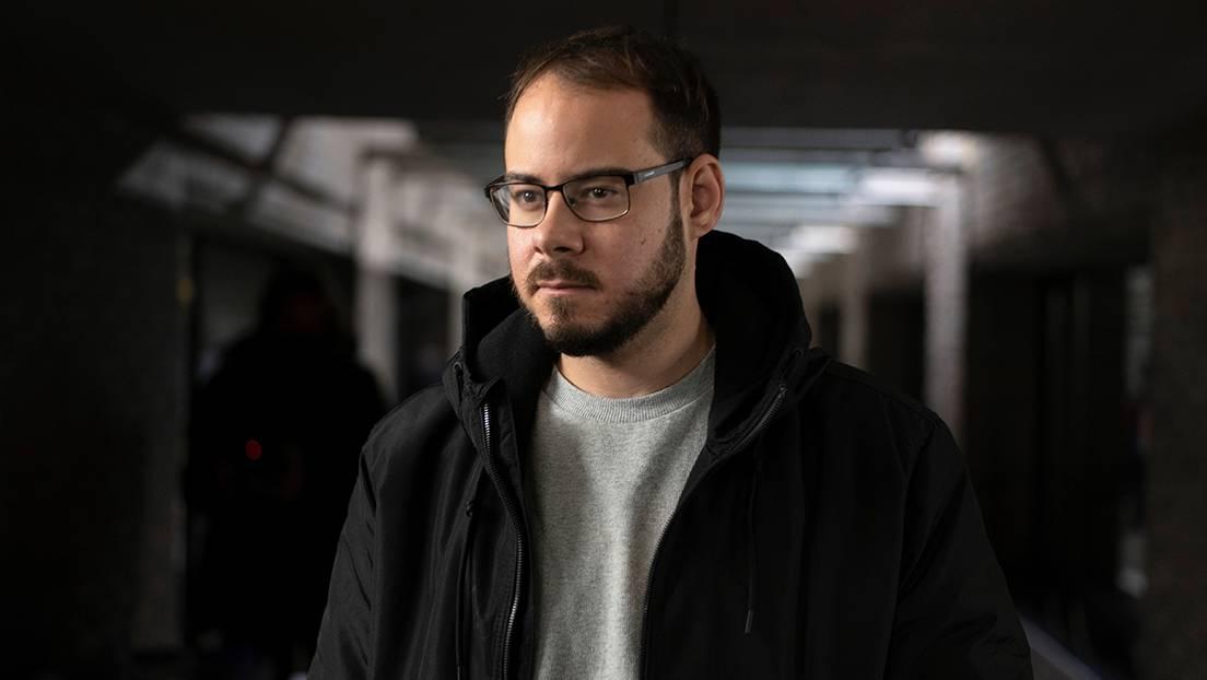 Venezuela manifiesta solidaridad con el detenido rapero español Pablo Hasel