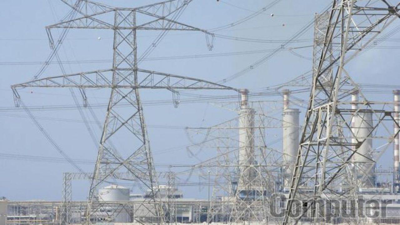 AMLO: Se ha restablecido servicio de luz a un 99.7%