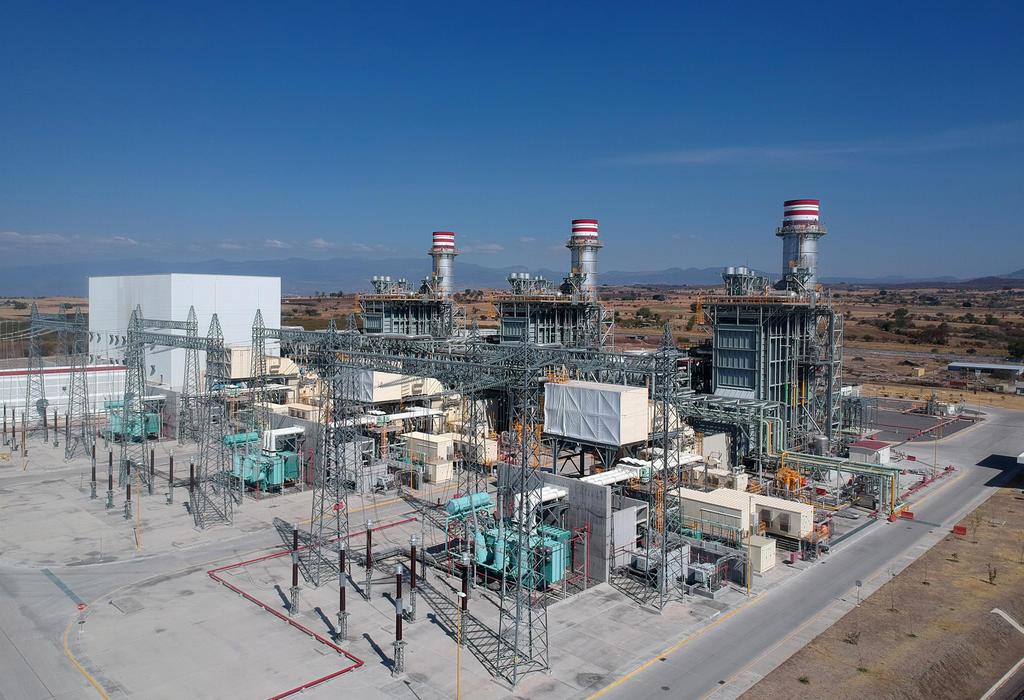Comisión de Economía rechaza iniciativa eléctrica de AMLO