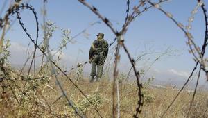 Liberados dos sirios y una israelí en un intercambio bilateral de detenidos
