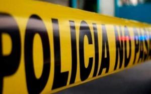 Cae presunto culpable de descuartizar a mujeres en Ciudad Satélite