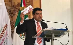 Denuncian a exfuncionario de Tlalnepantla por uso del padrón oficial