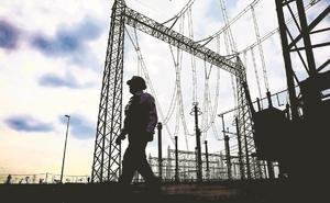 Crisis de gas natural evidenció necesidad de invertir: CCE
