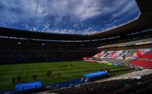 Atlas confirma que partido frente al América será sin público