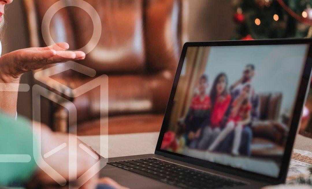 Recomiendan proteger datos personales de menores en preinscripciones