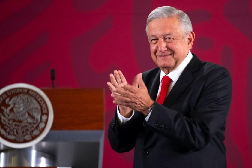 Sustituimos vacío de gas en México con otras fuentes de energía: CFE