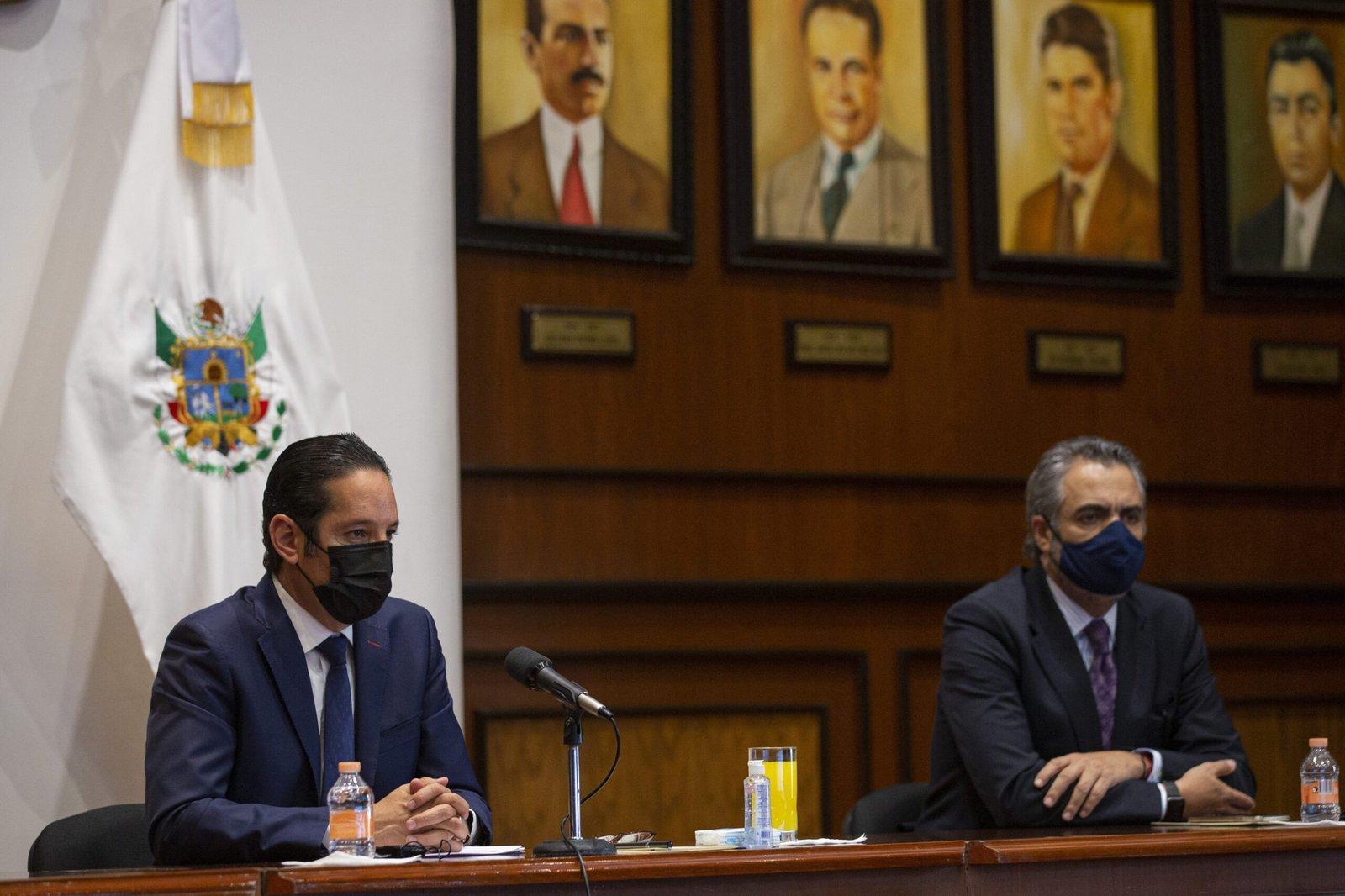 De Silicon Valley, llega DSP Concepts a Querétaro