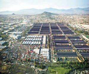 Instalarán 36 mil paneles solares en Ceda