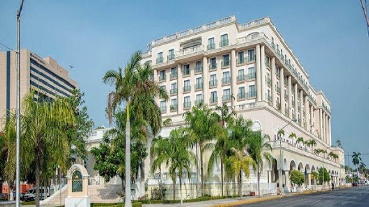 Hoteleros pedirán vacunas antiCovid para sus trabajadores en Yucatán