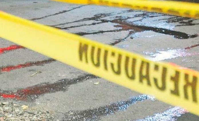 Hallan fosa clandestina con al menos 6 cuerpos en Sonora