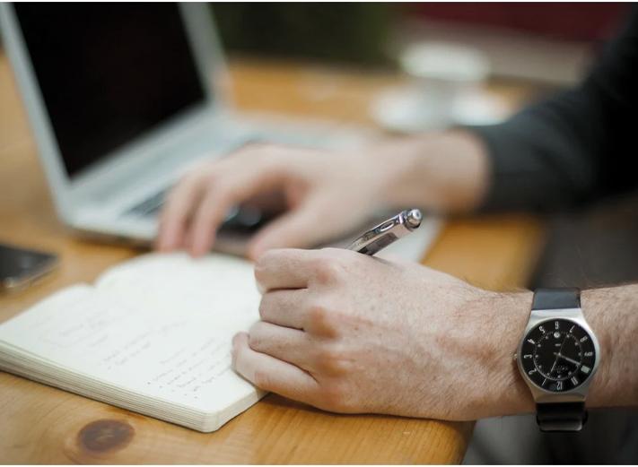 Crear empleo temporal depende del Outsourcing
