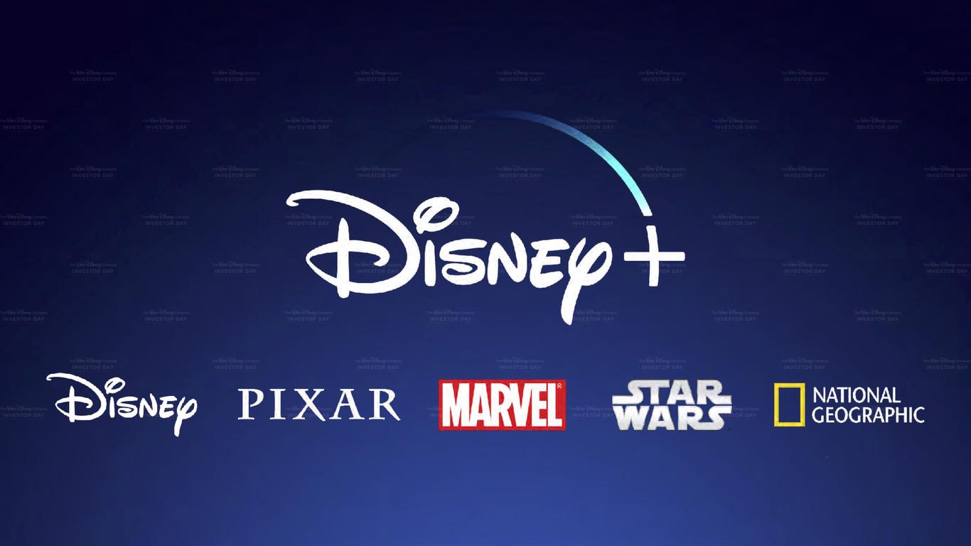 Disney: Anuncia cambios y ajustes en sus plataformas