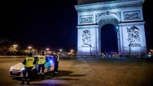 Francia registra 24,116 casos y 328 muertos por coronavirus en un día