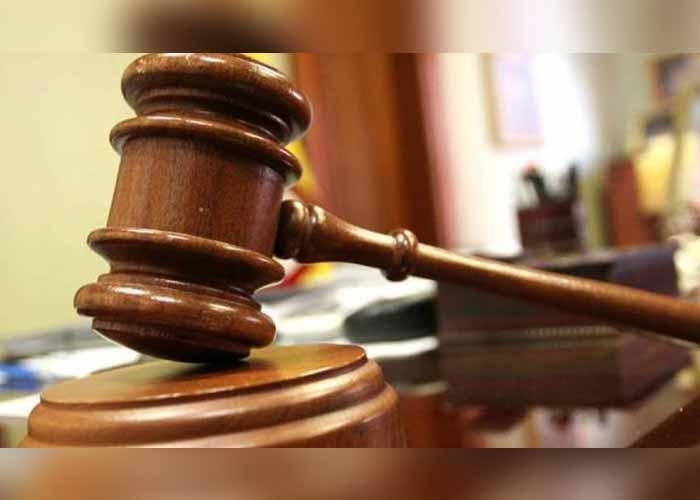 Estados Unidos reafirma su apoyo a un Poder Judicial independiente en Haití