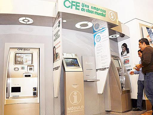 Notificará CFE a las empresas cuando programen apagones en Monclova