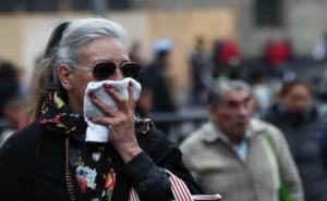 Guanajuato llama a no 'agandallar' vacunas contra el Covid-19