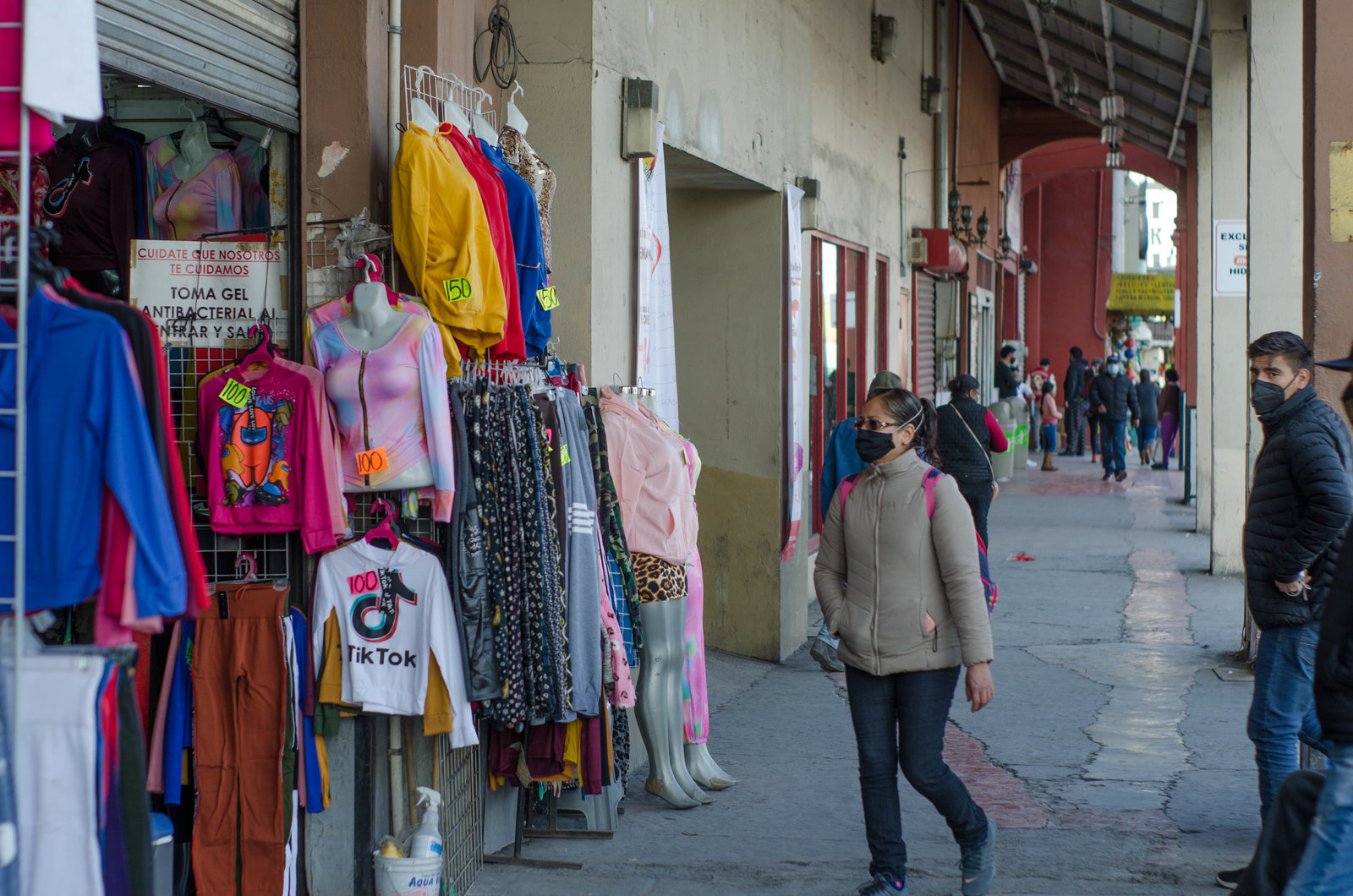 Descartan aumento de precios por 'gasolinazo' en la Región