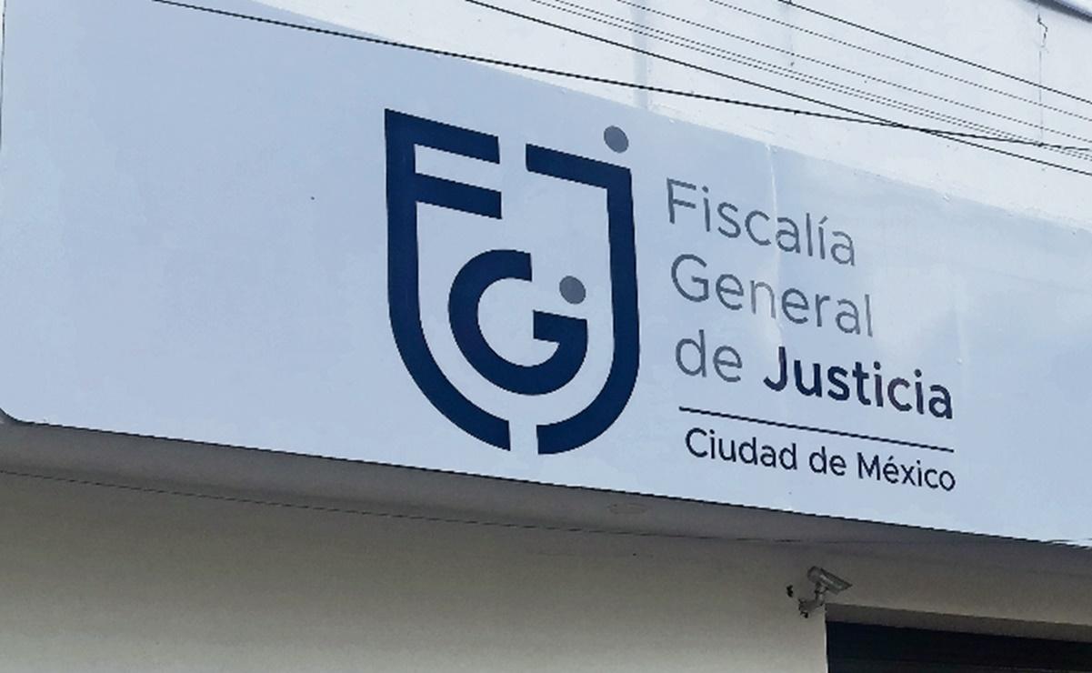 FGJ: Busca encarcelar a extorsionadores