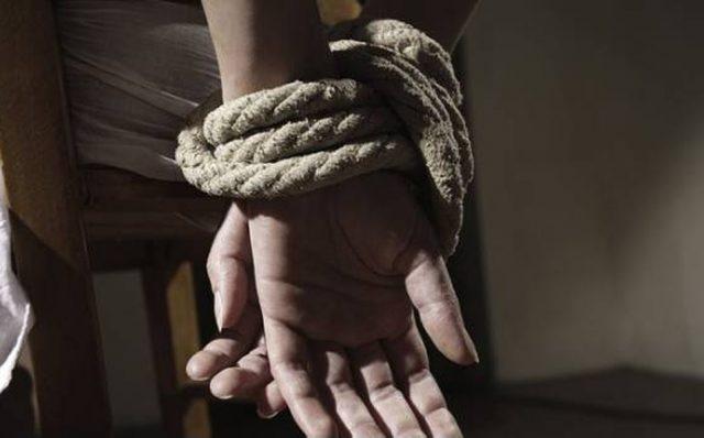 Secuestran en Haití a dos dominicanos y un haitiano de una productora de cine