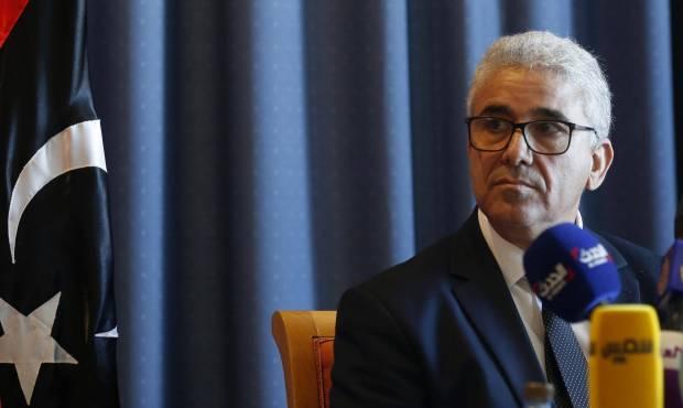 Irán y OIEA acuerdan cooperación interina para mitigar el recorte de acceso