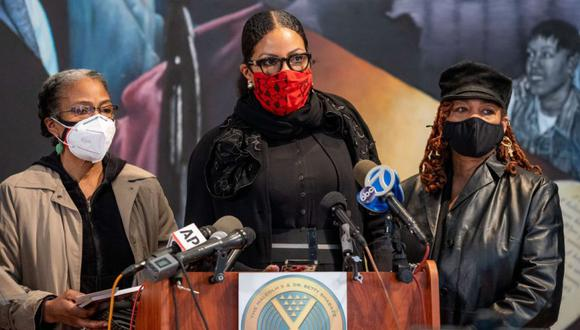 Familia de Malcolm X dice que una carta implica a Policía y FBI en asesinato
