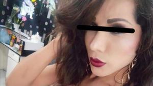Encuentran cadáver de estilista trans