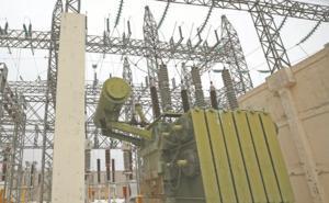 AMLO: 'México resolvió sólo en 5 días crisis energética'