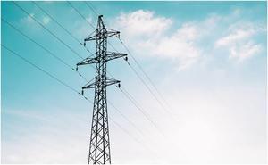 Reforma a ley eléctrica, un sabotaje a México: Coparmex