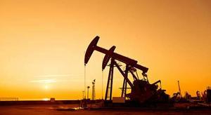 El petróleo Brent sube un 3.83%