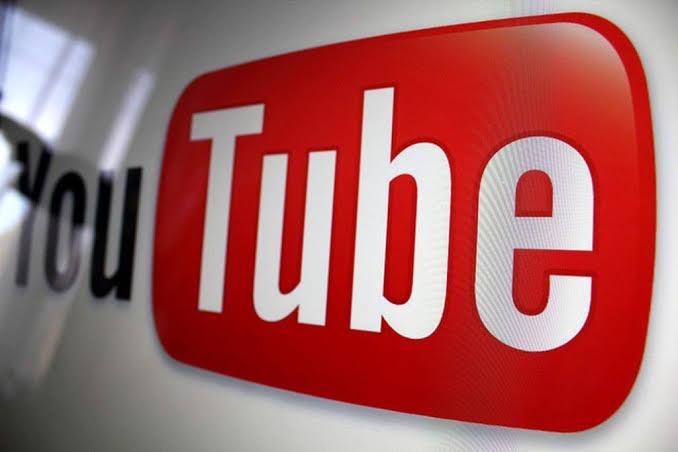 YouTube cancela Spaces su evento estrella para creadores de contenido