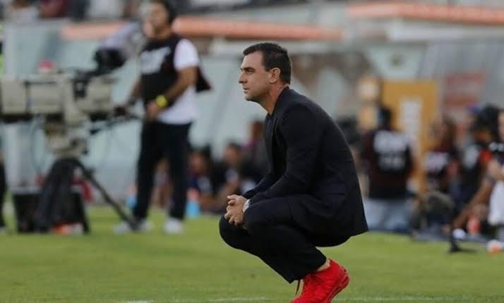 A Xolos no le dolió perder el invicto ante Tigres: Pablo Guede