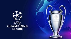 Champions League dónde ver los octavos de final