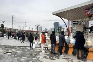 Se debe buscar que problema de gas no se repita en NL: Caintra