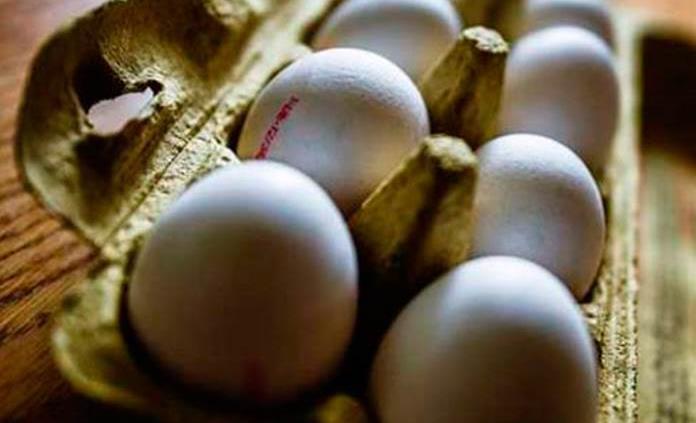 Sube precio de huevo, tortilla y arroz en tienditas de SLP