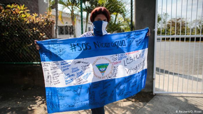 Oenegés señalan que ministerio no aclara impacto de proyecto en El Salvador
