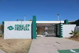 Consigue  Conalep  empleos a alumnos