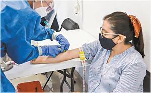 Hacienda considera crear fondo de contingencia para pandemias