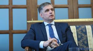 Ministros de Exteriores evocan 'excelentes relaciones' de España y Marruecos