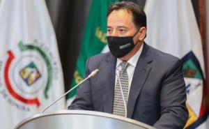 Proponen crear ley de registro de agresores sexuales en Sonora