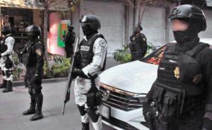 'Detenidos en vecindad no se relacionan con homicidio de mazahuas'