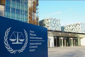 Piden a CPI indagar a México por crímenes de lesa humanidad