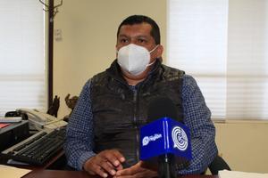 Niega Fiscalía detención de banda de ladrones de automóviles en Monclova